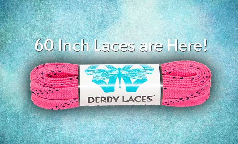 60-Inch-Derby-Laces-are-Here