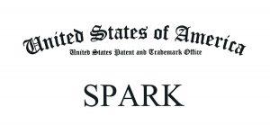 Spark_Trademark